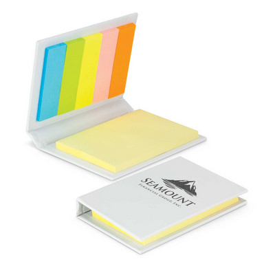 Picture of Jotz Sticky Note Pad