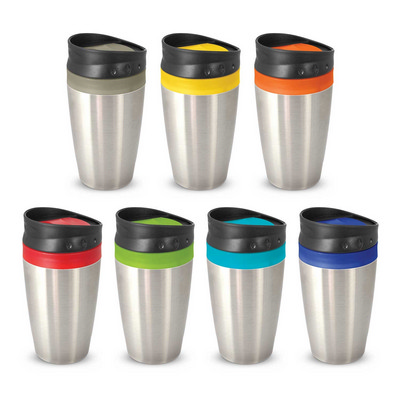 Picture of Octane Reusable Coffee Cup