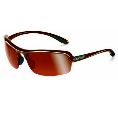 Picture of Bollé Sunglassess Dash