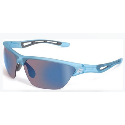 Picture of Bollé Sunglassess Helix