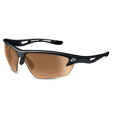 Picture of Bollé Sunglassess Draft