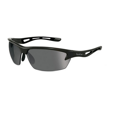 Picture of Bollé Sunglassess Bolt V3