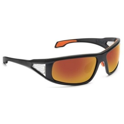 Picture of Bollé Sunglassess Diablo