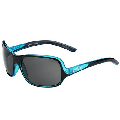 Picture of Bollé Sunglassess Kassia