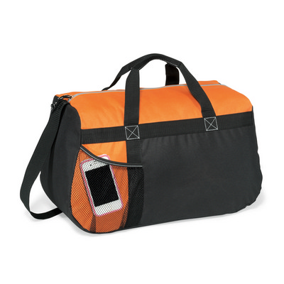 Picture of Pathfinder Duffle