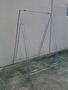 Wire A-Frame (galvanised)