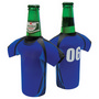 Sports Jersey Bottle Coolers