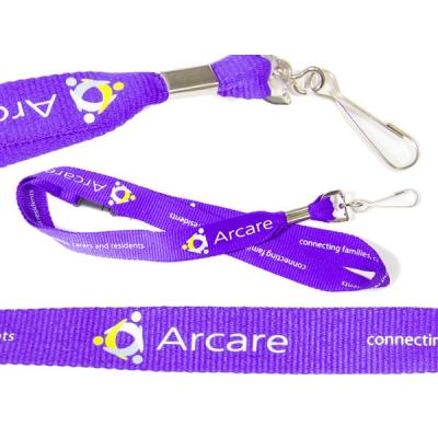 Picture of Lanyards