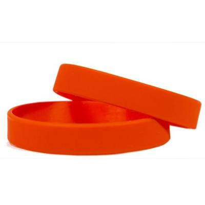 Picture of Wristbands Stock Red