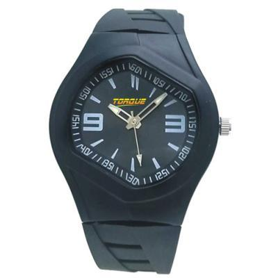 Picture of Contemporary Unisex Watch