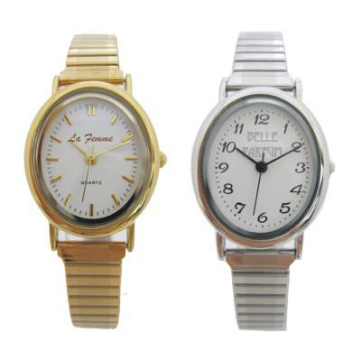 Picture of Ladies Dress Watch