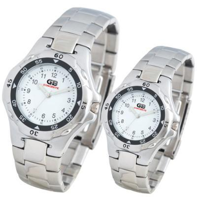Picture of Mens & Ladies Sports Watch