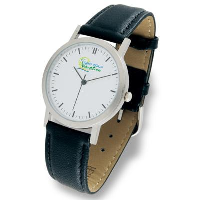 Picture of Unisex Dress Watch