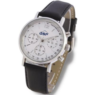 Picture of Chronograph