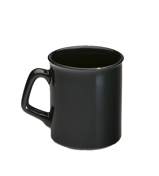 Picture of Flare Mug