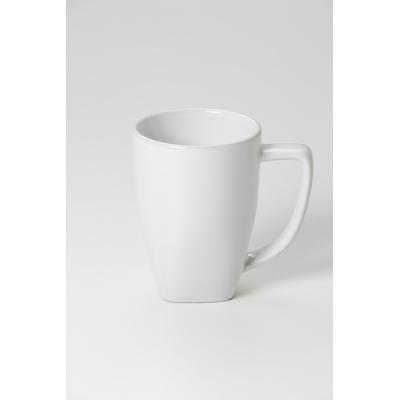 Picture of Casablanca Mug