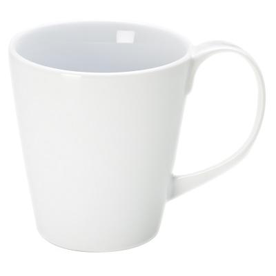 Picture of Curlz Mug