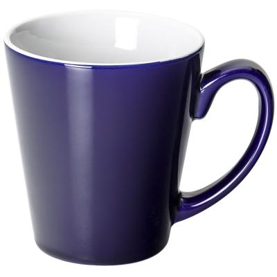 Picture of Latte Mug