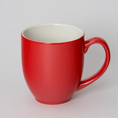 Picture of Manhattan Mug