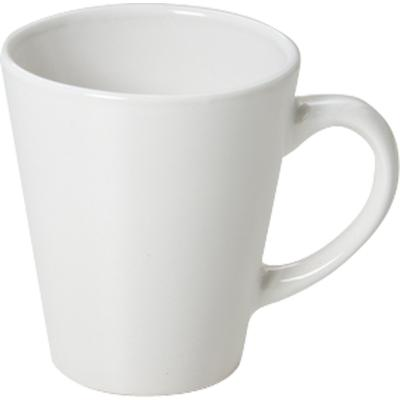 Picture of Cafe Latte Mug