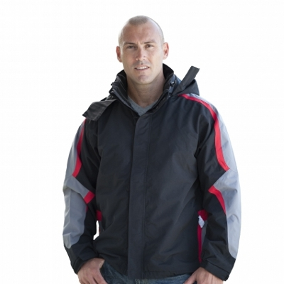 Picture of FUJI JACKET