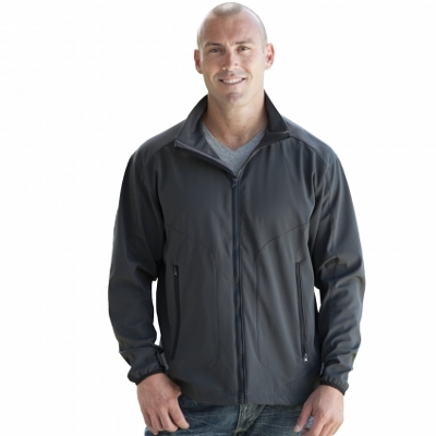 Picture of JAKOS (NEW - Softshell) JACKET