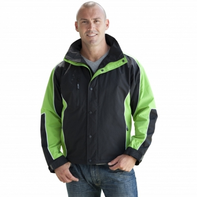 Picture of PADDOCK - ADULTS  JACKET