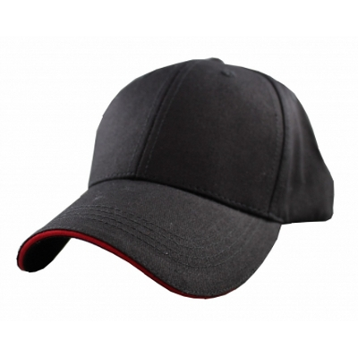 Picture of PROMOTIONAL QUALITY 100% Cotton CAP