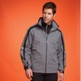 Blyton Jacket - Mens