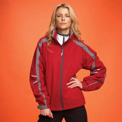 Picture of Blyton Jacket - Womens