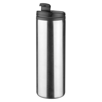 Picture of Thermal Drink Mug