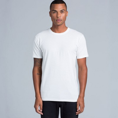 Picture of Organic Tee