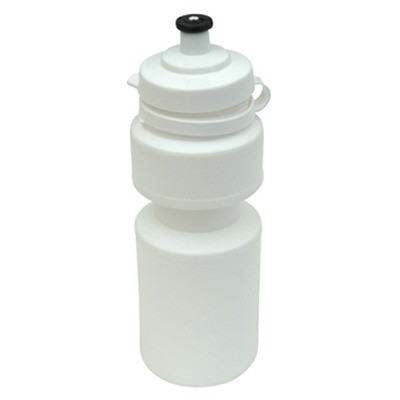 Picture of 600ml Challenger Sports Bottle, BPA Free