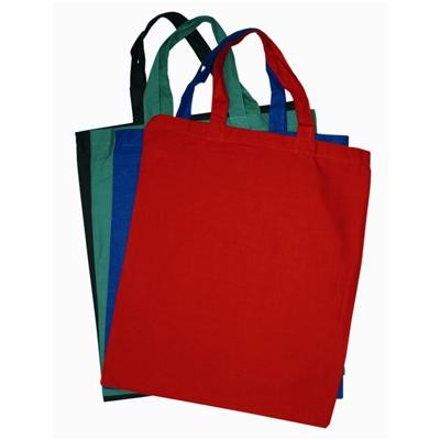 Picture of Non Woven Bage V Shape 80gsm - Long Handle