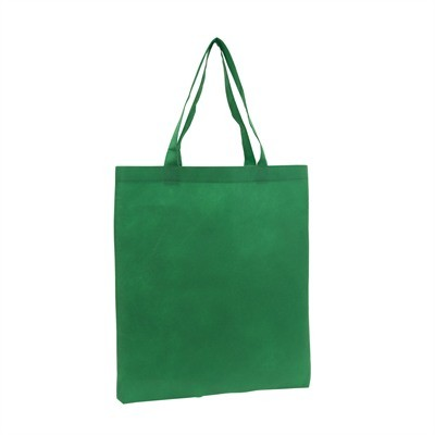 Picture of Non Woven Sling Bag 80 gsm -Wide Strap