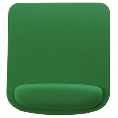 Picture of Balloon Gel Pad
