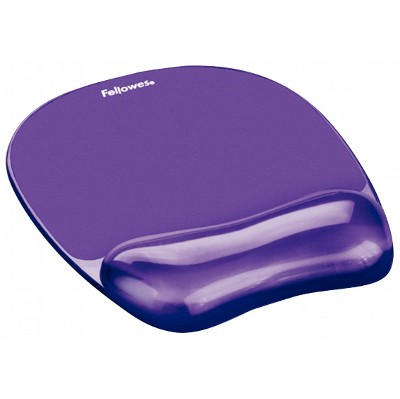 Picture of Bone Gel Pad