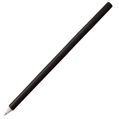 Picture of Standard HB Pencil - With sharpened
