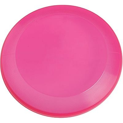 Picture of Frisbee (220mm)