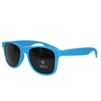 Picture of Classic Wayfarer Sunglasses