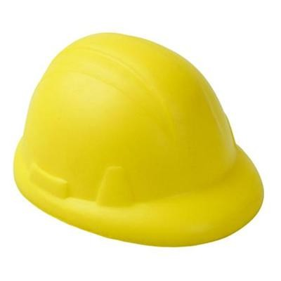 Picture of Stress Shape - Hard Hat