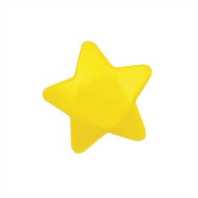 Picture of Stress Shape - Star