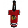 Neoprene Bottle Jersey Stubby Cooler