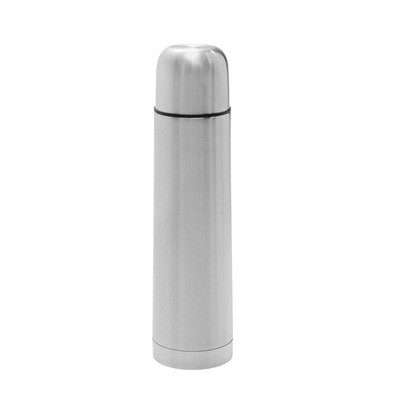 Picture of Thermo Travel Mug (plastic inner)