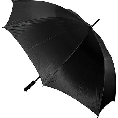 Picture of Falcon Golf Umbrella