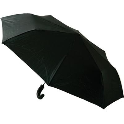 Picture of Pelican Golf Umbrella