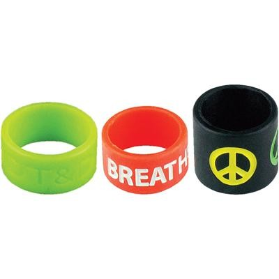 Picture of Finger Bands