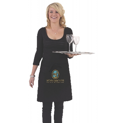 Picture of Short Waiters Apron