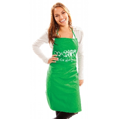 Picture of Long Apron