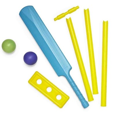 Picture of Beach Cricket Sets